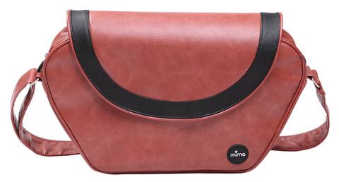 Сумка Mima Xari Trendy Changing Bag