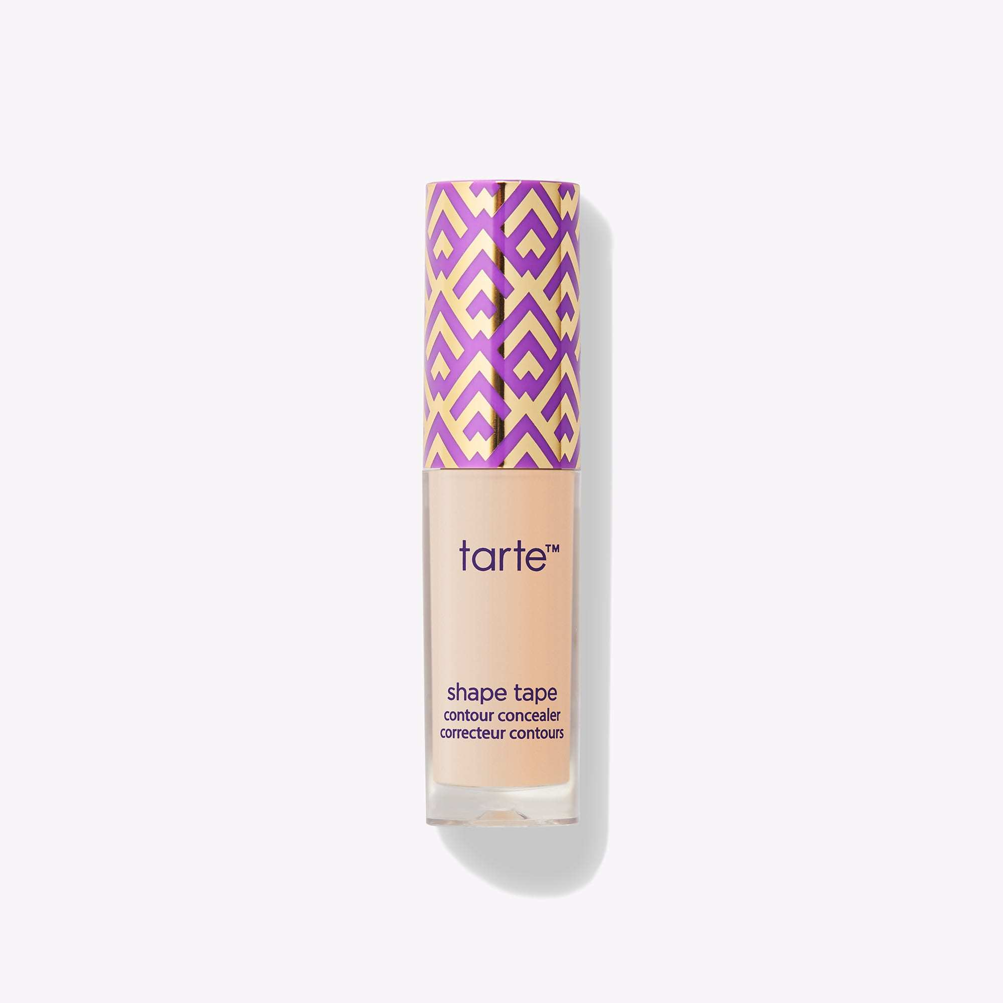 Tarte Shape Tape concealer TRAVEL SIZE