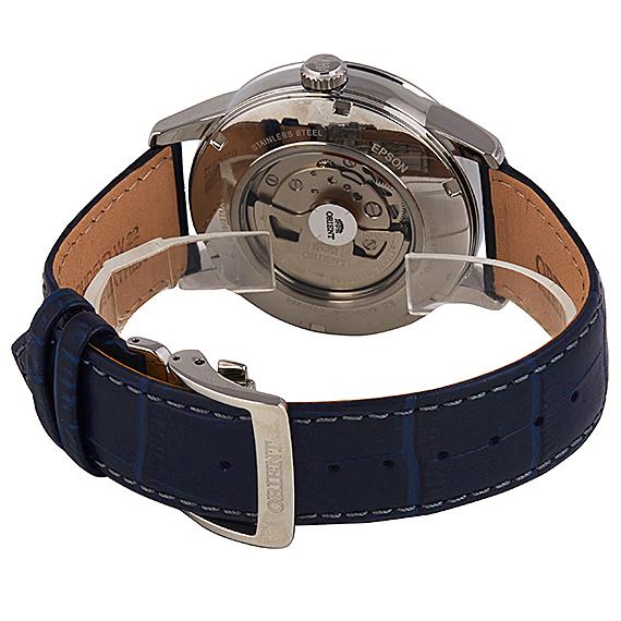 Часы наручные Orient FAK00005D0