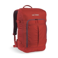 Рюкзак Tatonka Sparrow Pack 22 redbrown