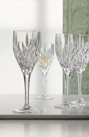 Набор из 4-х бокалов для вина 240 мл, артикул 93426. Серия Imperial