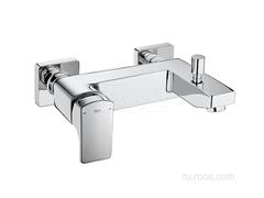 L90C Смеситель для ванны-душа без аксессуаров Roca 5A0D01C00 фото