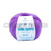 Lana Gatto BABY SOFT 8439