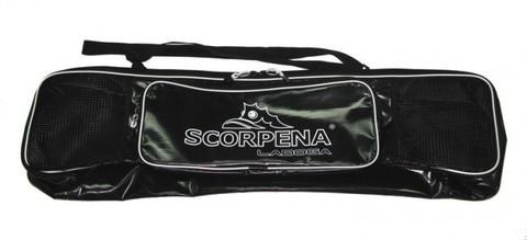 Сумка Scorpena Ladoga – 88003332291 изображение 3