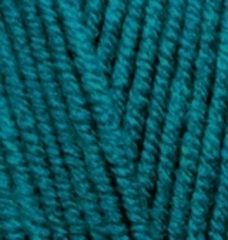 Купить Пряжа Alize Superlana Maxi Код цвета 212 | Интернет-магазин пряжи «Пряха»
