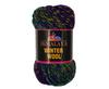 Пряжа Himalaya Winter Wool  09