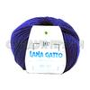 Lana Gatto BABY SOFT 8440