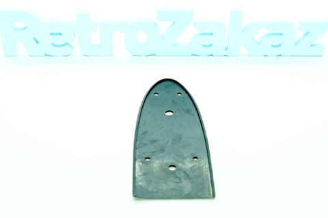 Прокладка заднего фонаря Газ 21, 22