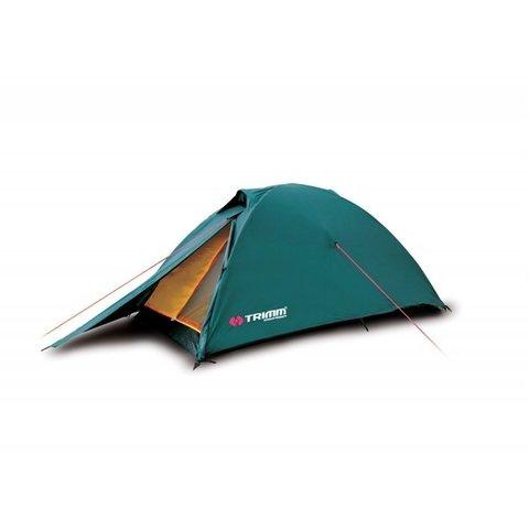 Купить Туристическая палатка Trimm Outdoor Duo напрямую от производителя, недорого и с доставкой.