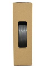 PLA-пластик Monofilament для 3D-принтера 1,75мм 0,5кг Металік