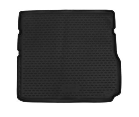 Ковер багажника с фальш полом Vesta SW (ELEMENT5249V12)
