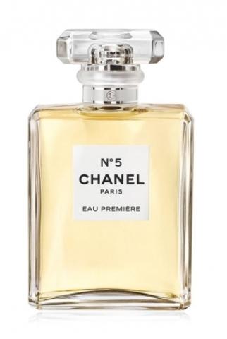 Chanel №5 Eau Premiere Eau De Parfum