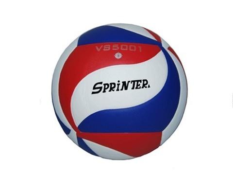 Волейбольный мяч SPRINTER VS5001