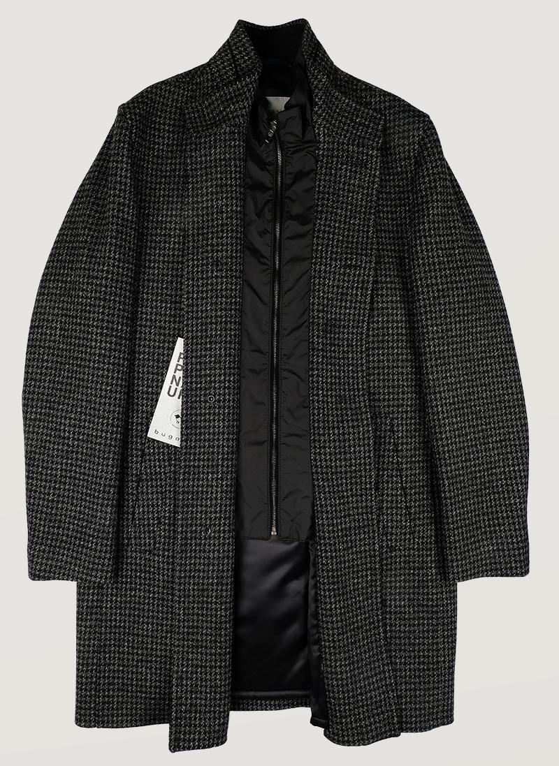 Пальто Bugatti 64028-621428-290
