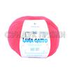 Lana Gatto BABY SOFT 8441