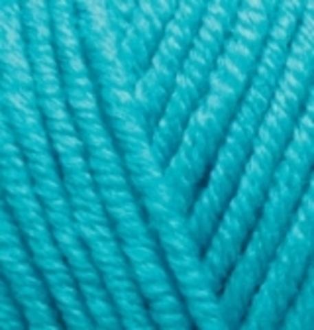 Купить Пряжа Alize Superlana Maxi Код цвета 287 | Интернет-магазин пряжи «Пряха»