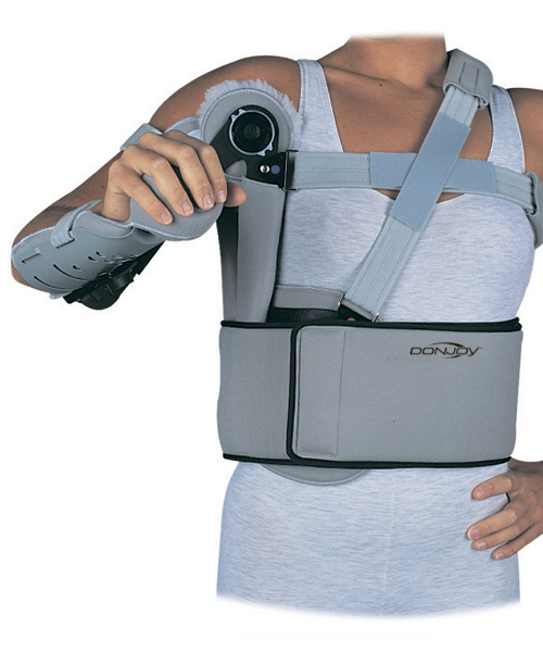 Плечевой сустав Ортез для плечевого сустава DonJoy S.C.O.I. 1d65726e2bd5bbbb67df1de36b186b3c.jpg