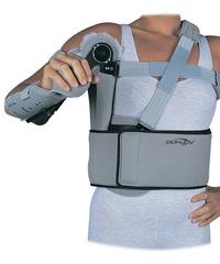 Ортез для плечевого сустава DonJoy S.C.O.I.
