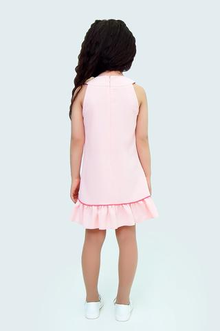 Платье детское (артикул 1Л5-1)