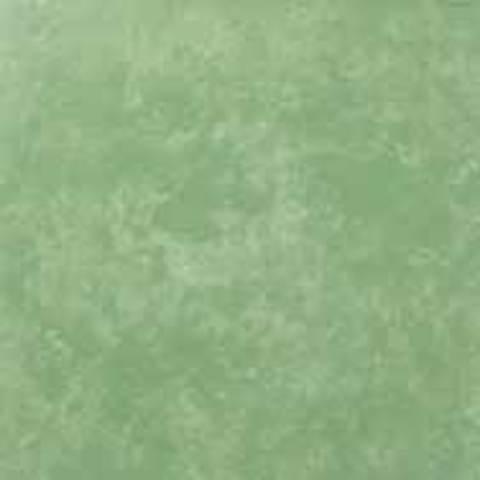Плитка Лира Керамика Toscana TO4D-352 33х33