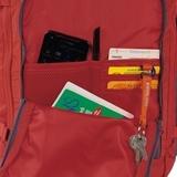 Рюкзак Tatonka Sparrow Pack 22 redbrown
