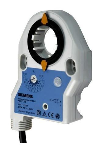 Siemens ASC77.2E