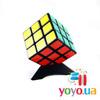 Підставка для кубика Рубіка