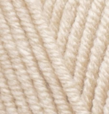 Купить Пряжа Alize Superlana Maxi Код цвета 310 | Интернет-магазин пряжи «Пряха»