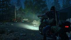 Жизнь после (Days Gone) (PS4, русская версия)