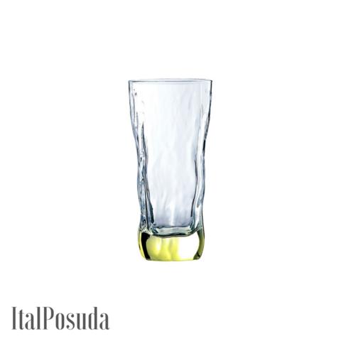 Набор стаканов Luminarc Icy (Айси), 3 шт P6170