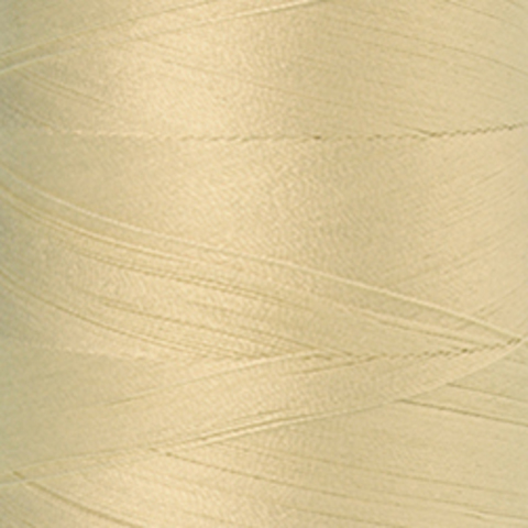 Нить SILK-FINISH COTTON 50, 1829 М (Col. 3612)