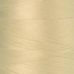 Нить SILK-FINISH COTTON 50, 1829 М (Col. 3612)