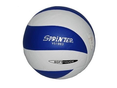 Мяч волейбольный № 5 SPRINTER: VS 1003