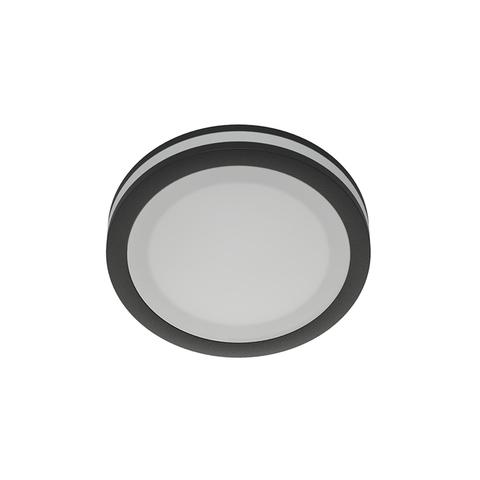 LIP0906-5W-Y3000K BLACK фото