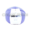 Lana Gatto BABY SOFT 9411