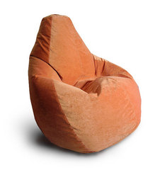 Кресло камеди Коралл