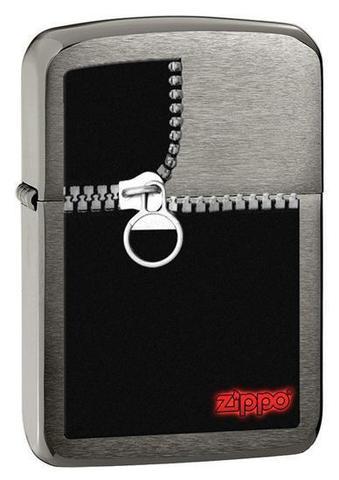 Зажигалка Zippo №28326