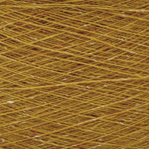 Knoll Yarns Galanta - 1622