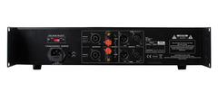 Avantone CLA-200 усилитель для студийных мониторов
