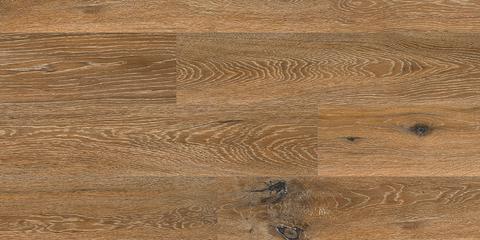 Пробковый пол Granorte Vita Classic elite Oak Caramel