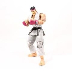 Фигурка «Стрит Файтер (Street Fighter)»