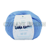 Lana Gatto BABY SOFT 9412