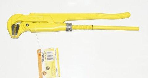 Ключ трубный 1,5