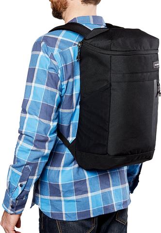 Картинка рюкзак для ноутбука Dakine Concourse 25L Circuit - 3