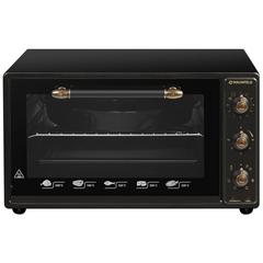 Мини-печь электрическая Maunfeld СEMOA 456.RBG