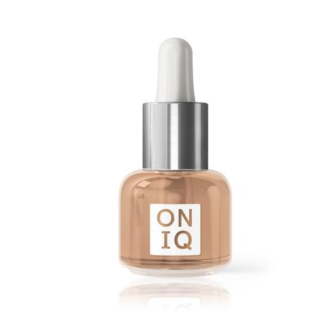 OCC-004 Масло для кутикулы с ароматом манго, 15 мл