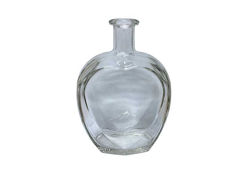 Тара Бутылка стеклянная Сердце 0,5л 10 штук 11149_P_1509570307500.jpg