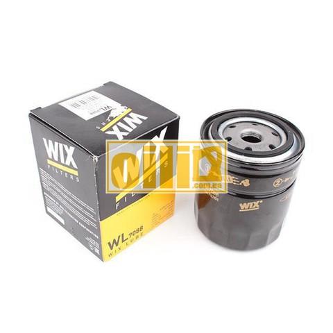 Фильтр масляный WIX WL7088 (Avia, Citroen, Fiat, Ford, Lancia, Renault, Tata)