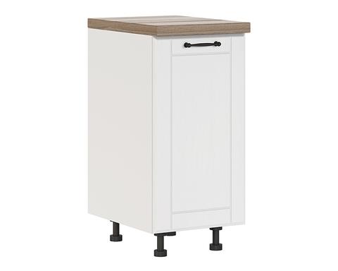Стол кухонный СКАНДИ 1.16  500
