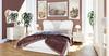 Кровать из набора мебели София